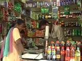Videos : इंडिया 7 बजे : प्याज और दाल के बाद अब सरसों तेल हुआ महंगा