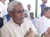 Video: Battleground Bihar: How Nitish is Taking on the BJP