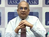 Video : Corporate Margins Have Scope For Improvement: Bharat Shah