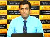 Video : Buy TVS Motors for Target of Rs 310: Sacchitanand Uttekar