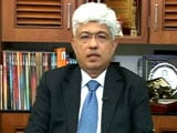 Video : Positive on Select Capital Goods Stocks: Nipun Mehta