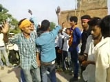 Video: खबरों की खबर : यूपी पंचायत चुनावों में बीजेपी का बुरा हाल