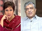 Video : PM Modi Tech Savvy, Realized Value Of Aadhar: Nandan Nilekani To NDTV