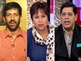 Video : Hate Brigade Attacks Shah Rukh Khan: Will BJP Act Against Them?
