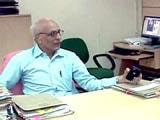 Video: खबरों की खबर: विज्ञापनों से नाराज चुनाव आयोग