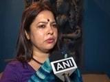 Video : शाहरुख खान पर हमले जारी, गिरिराज, रामदेव और मीनाक्षी लेखी भी कूदे