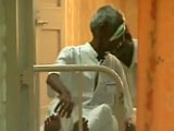 Video : 14 Lose Vision in Maharashtra After Surgery at Government Hospital