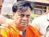 Video : सुबह दिल्ली ले आया जाएगा राजन, पकड़ा गया था अपनों की मुखबिरी से