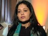 Videos : फिट रहे इंडिया : हियरिंग ऐड से मिल सकती है कम सुनने वाले बच्चों को मदद