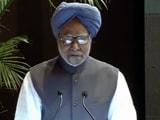 Video : असहमति को दबाना बड़ा खतरा : मनमोहन सिंह