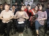 Video: No More 60% IAS Quota in Sanskriti School: Fair to Create Elite Schools?