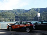 Video: All Things Beautiful! #GLAadventure Visits Lake Como in Italy