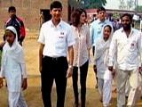 Video : NDTV-कोका कोला सपोर्ट माय स्कूल मुहिम का हिस्सा बनीं अनुष्का शर्मा