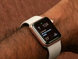 Video: Apple Watch India Launch