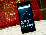 Video: Xolo का नया फ़ोन Era HD क्या वाकई है 'सुपर फोन'