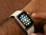 Video: सेल गुरु : जानें, इस नए एप्पल वॉच की क्या हैं खासियतें