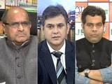 Video : मुकाबला : बिहार में खिलेगा कमल या चलेगा जेडीयू का तीर?