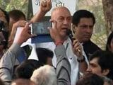 Video: इंडिया 9 बजे : सहिष्णुता को लेकर मार्च में ही दिखी असहिष्णुता