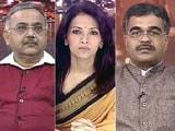 Videos : बड़ी खबर : बिहार में मिली हार का मोदी सरकार के लिए क्या है मायने?
