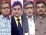 Video: न्यूज़ प्वाइंट : बिहार में क्यों नहीं चला पीएम मोदी का जादू?