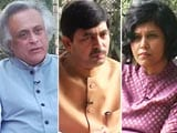 Video: Bihar Loss: The Beef Factor