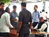 Video: इंडिया 7 बजे : बिहार में बीजेपी को ले डूबे सहयोगी!