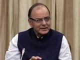 Video: इंडिया 7 बजे : 15 क्षेत्रों में विदेशी निवेश के नियम किए गए आसान