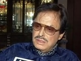 Video: खबरों की खबर : 'टीपू सुल्तान के नाम पर माहौल न बिगाड़ें'