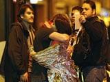 Video : पेरिस में आतंकी हमले : जानिए दुनिया भर के नेताओं ने क्या कहा