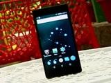 Video: 5000 रुपये से कम कीमत में कौन है सबसे अच्छा फ़ोन?
