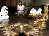 Video : Vastu Shastra Tips for Diwali