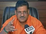 Kirti Azad Slams Delhi Cricket Bosses for Tax Violation