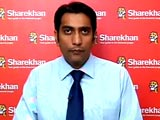 Video : Winter Session of Parliament Key Trigger for Markets: Sharekhan