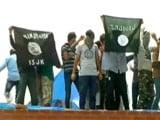 Video: इंडिया 7 बजे : सतर्क है सरकार, आईएस बना बड़ी चुनौती