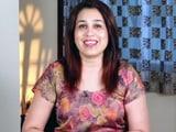 Video: फिट रहे इंडिया : लेमन ग्रास के फायदे