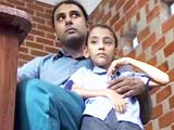 Video : This Differently-Abled Girl Inspired Her Father to Start a Fashion Label