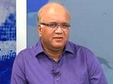 Video : Sold Page Industries, Betting Big on Pharma: Basant Maheshwari