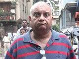 Video : इंडिया 7 बजे : 4 दिन की सीबीआई हिरासत में पीटर मुखर्जी