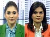 Video : प्रॉपर्टी इंडिया : क्या हो पाएगा धारावी झोपड़पट्टी का पुनर्विकास?