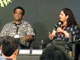 Video : Anurag Basu on Young Filmmakers' Approach to Cinema