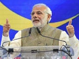 Video : 'We Have To Delink Religion From Terror,' Says PM Modi in Kuala Lumpur