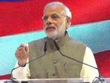 Video: इंडिया 9 बजे : पीएम मोदी बोले - हमारे दिल में बसा मलय