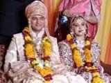Video : Five Days After Wedding, Couple Dies in Katra Chopper Crash