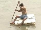 Video : November Rain in Bengaluru Breaks 99 Year old Record