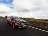 Video: #GLAadventure Explores London and the Legendary Le Mans Race Track in France