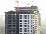 Video : Housing in BKC: A Reality Anytime Soon?