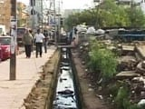 Video : Garbage Piles on Bengaluru Streets