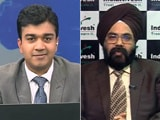 Video : Hold Dr Reddy's Lab: IndiaNivesh Securities