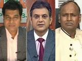 Video: न्यूज प्वाइंट : संसद में आमिर खान को लाना जरूरी था?