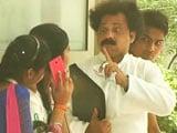 Video: <i>Chhupa Rustam</i>: In Need of Help